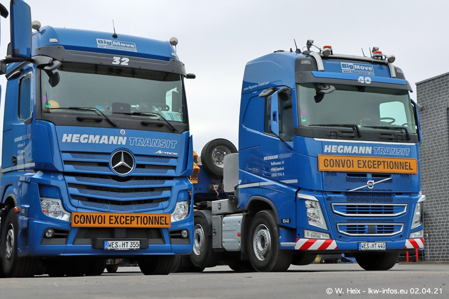 20210402-Hegmann-Transit-00047.jpg