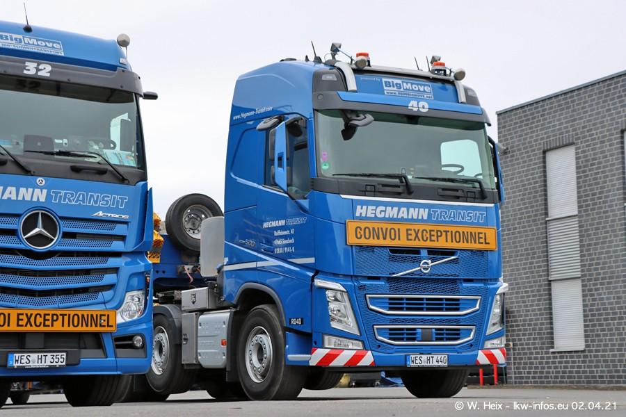 20210402-Hegmann-Transit-00048.jpg