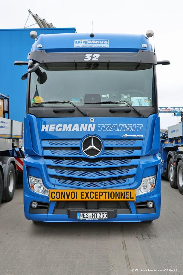 20210402-Hegmann-Transit-00055.jpg
