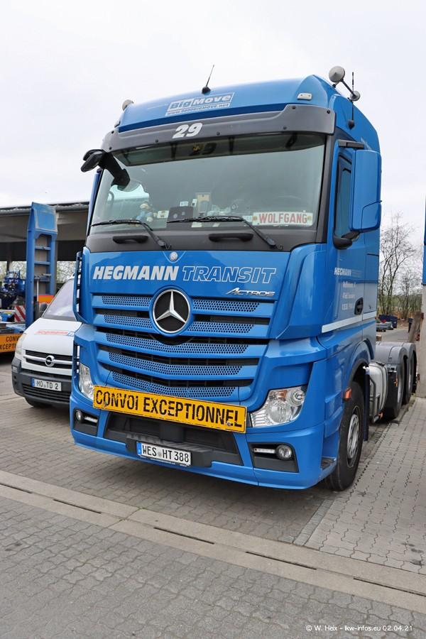 20210402-Hegmann-Transit-00082.jpg