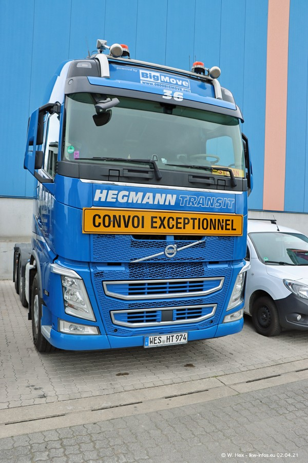 20210402-Hegmann-Transit-00083.jpg