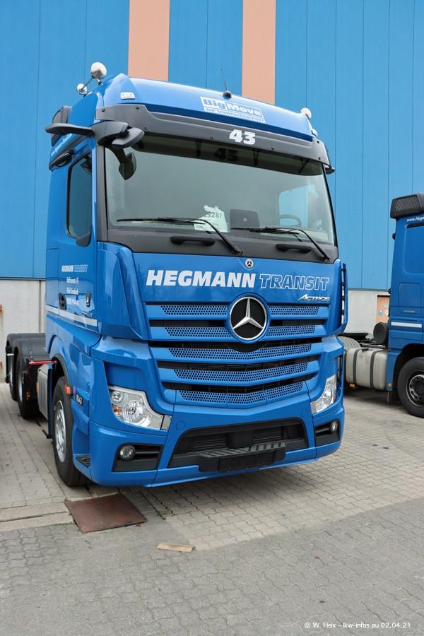 20210402-Hegmann-Transit-00088.jpg