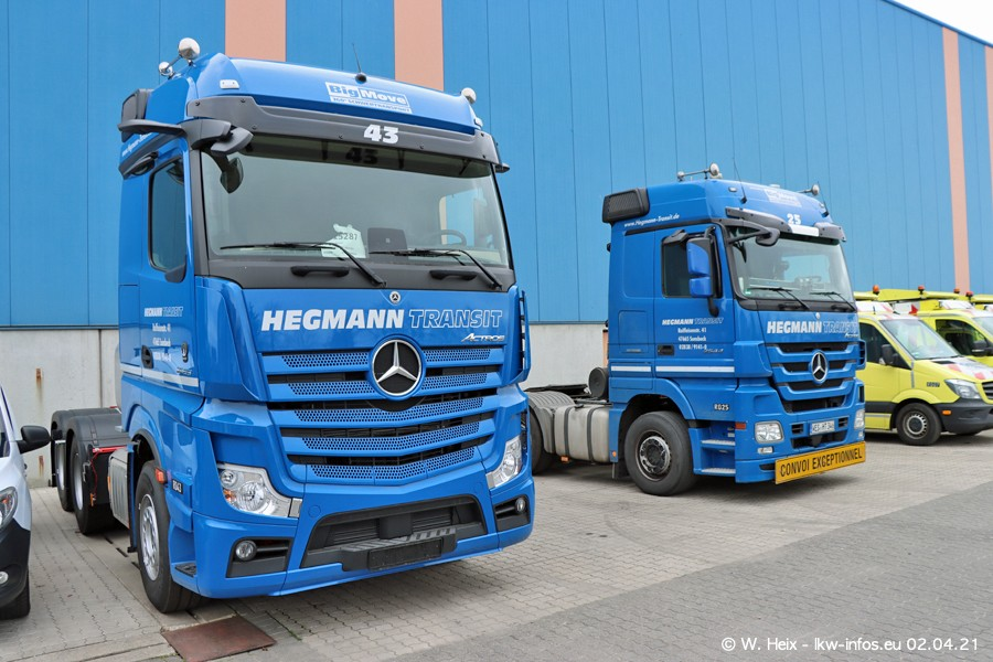 20210402-Hegmann-Transit-00089.jpg