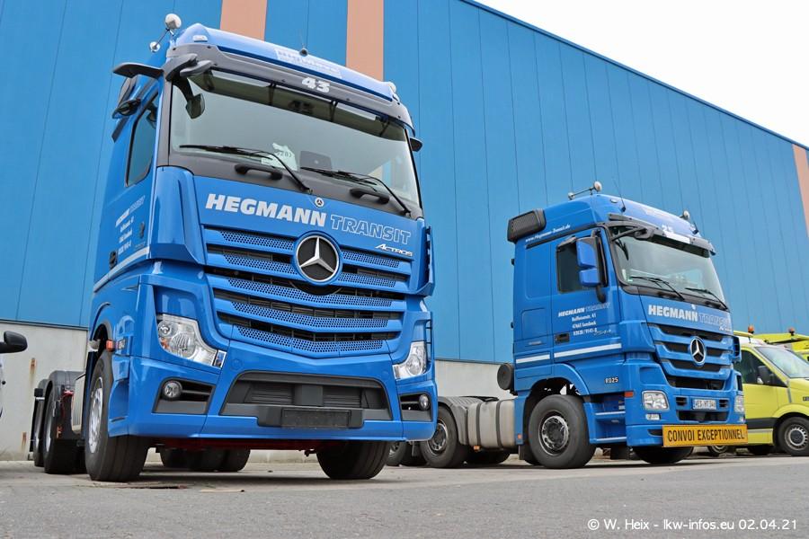 20210402-Hegmann-Transit-00090.jpg