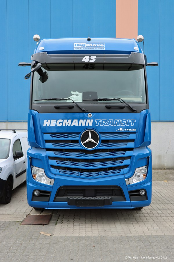 20210402-Hegmann-Transit-00092.jpg