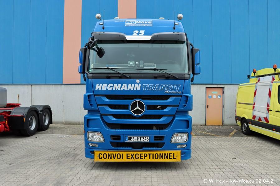 20210402-Hegmann-Transit-00098.jpg