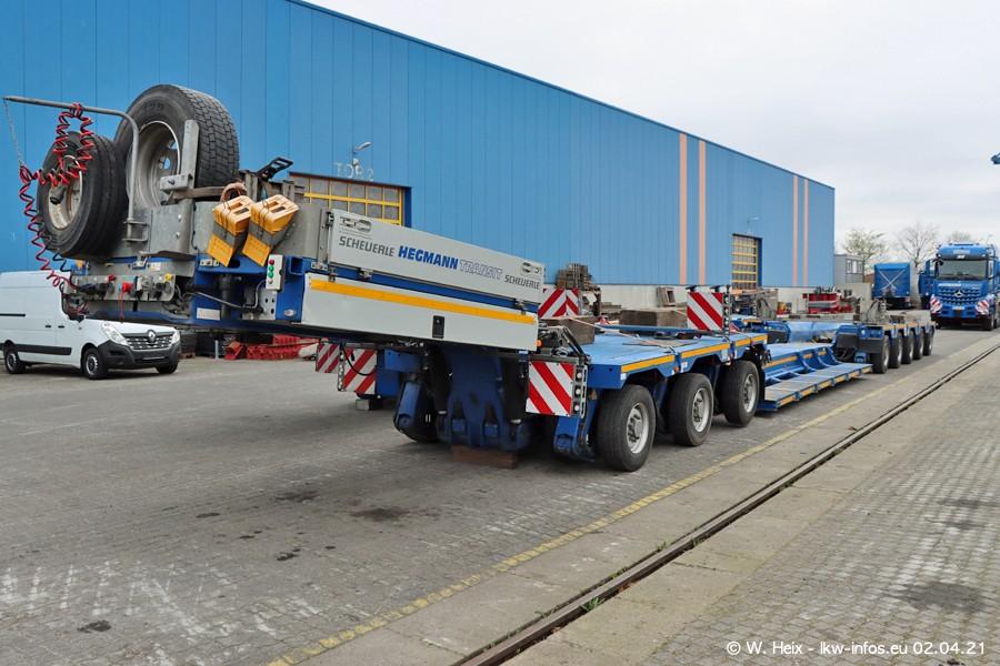 20210402-Hegmann-Transit-00132.jpg