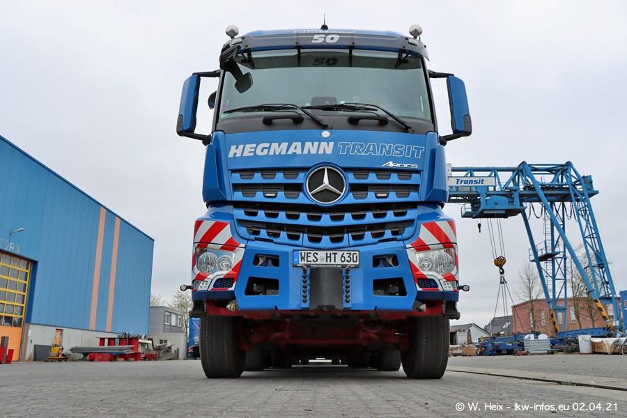 20210402-Hegmann-Transit-00153.jpg