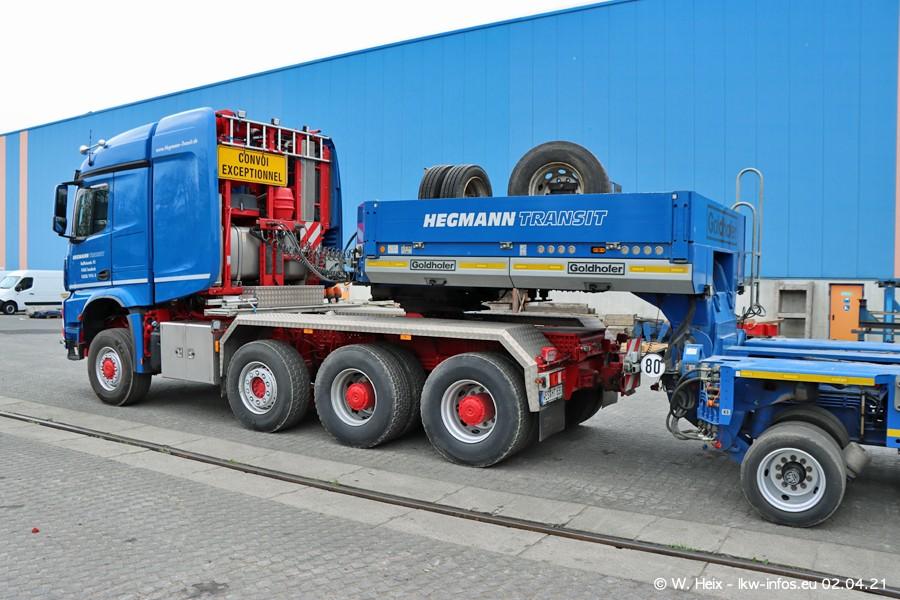 20210402-Hegmann-Transit-00163.jpg