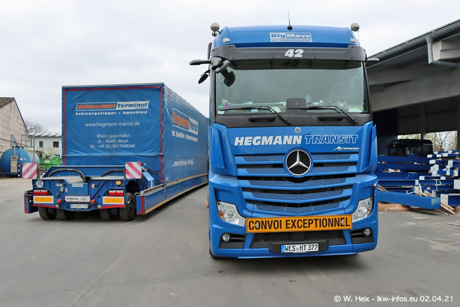 20210402-Hegmann-Transit-00191.jpg