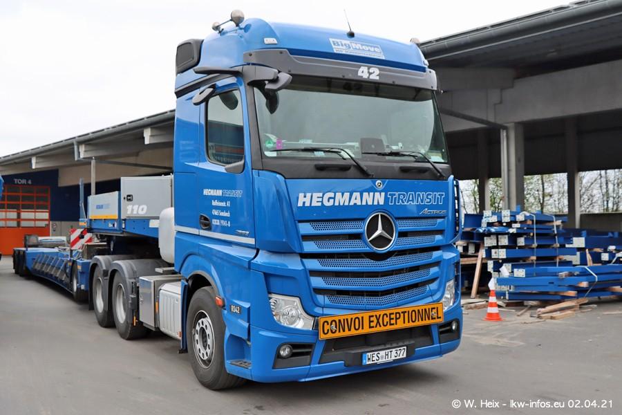 20210402-Hegmann-Transit-00193.jpg