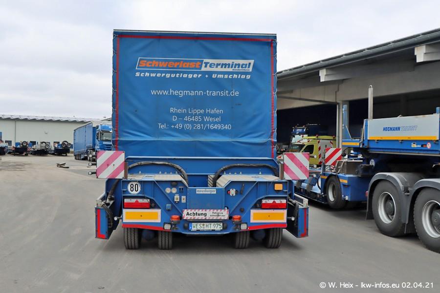 20210402-Hegmann-Transit-00197.jpg