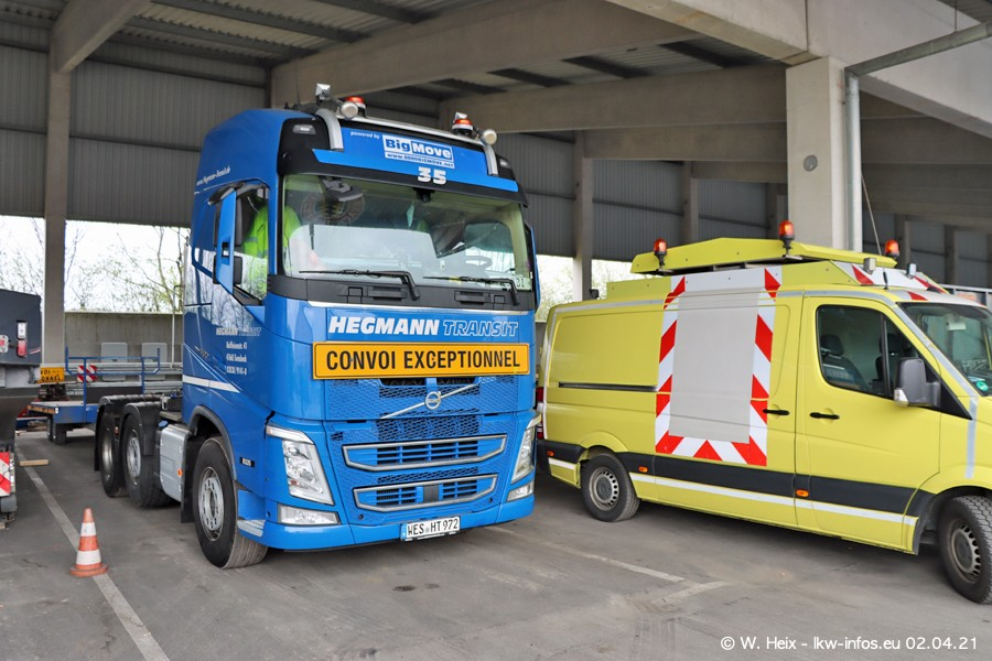 20210402-Hegmann-Transit-00216.jpg