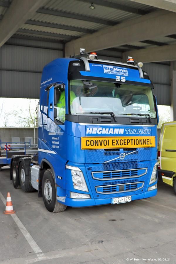 20210402-Hegmann-Transit-00217.jpg