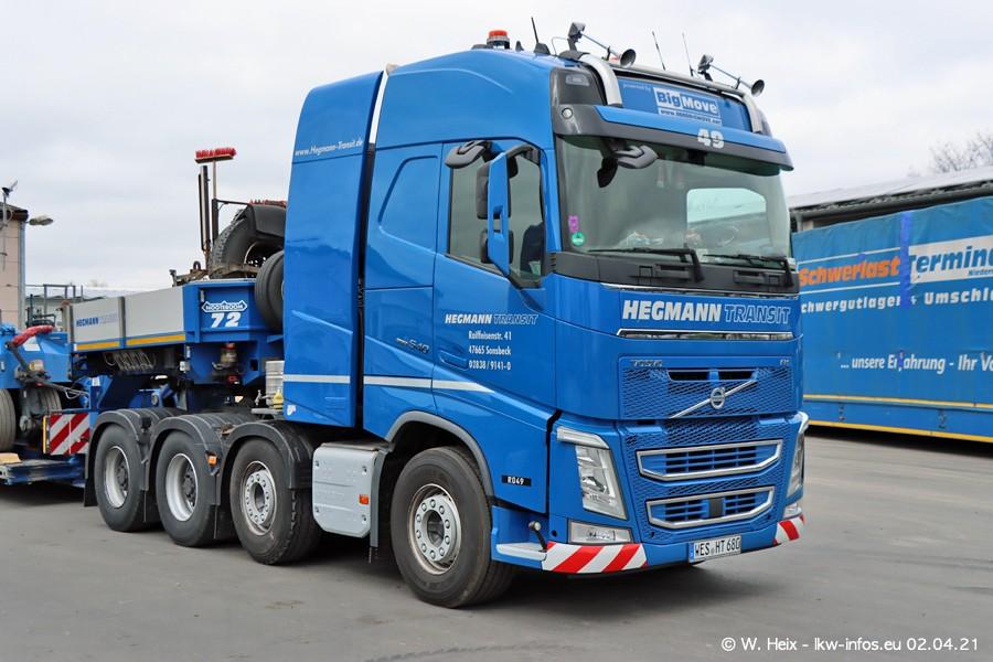 20210402-Hegmann-Transit-00239.jpg
