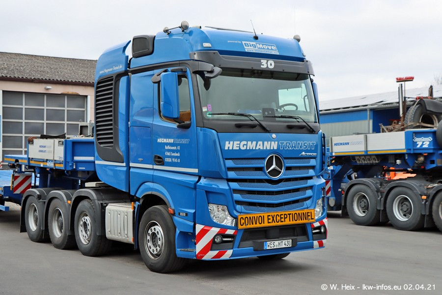 20210402-Hegmann-Transit-00250.jpg