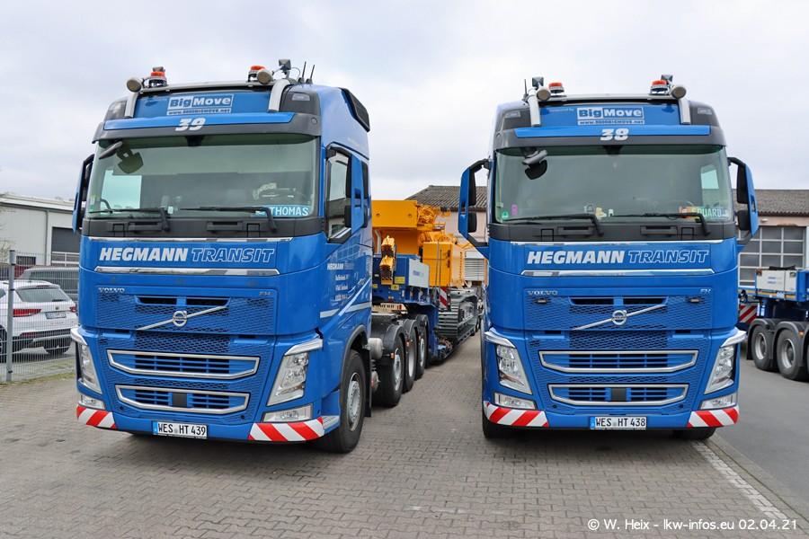 20210402-Hegmann-Transit-00251.jpg