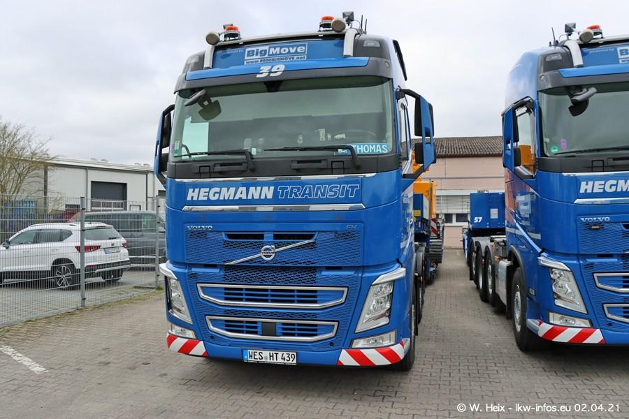 20210402-Hegmann-Transit-00254.jpg