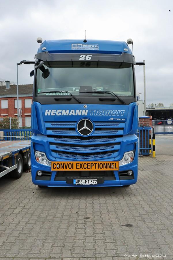 20210402-Hegmann-Transit-00271.jpg