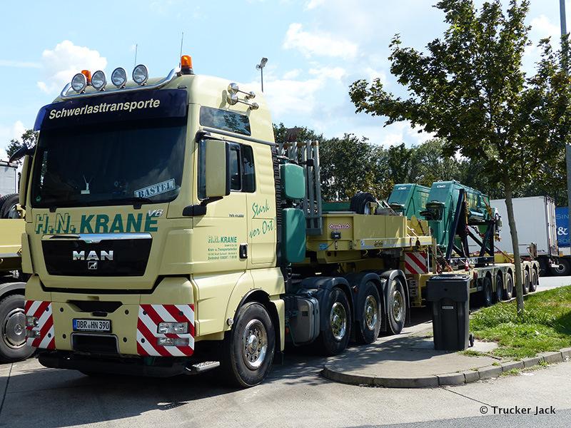 HN-Krane-DS-20140910-002.jpg