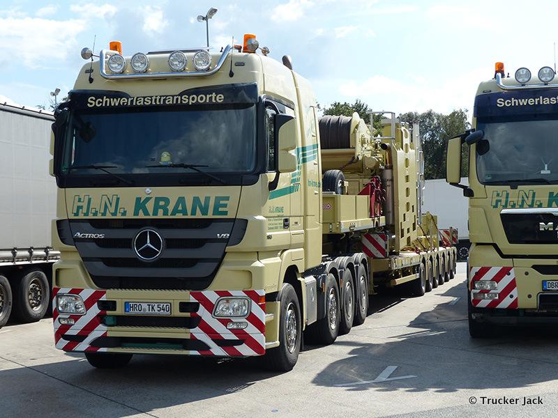 HN-Krane-DS-20140910-003.jpg