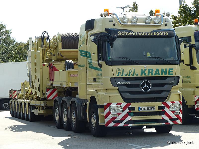 HN-Krane-DS-20140910-004.jpg
