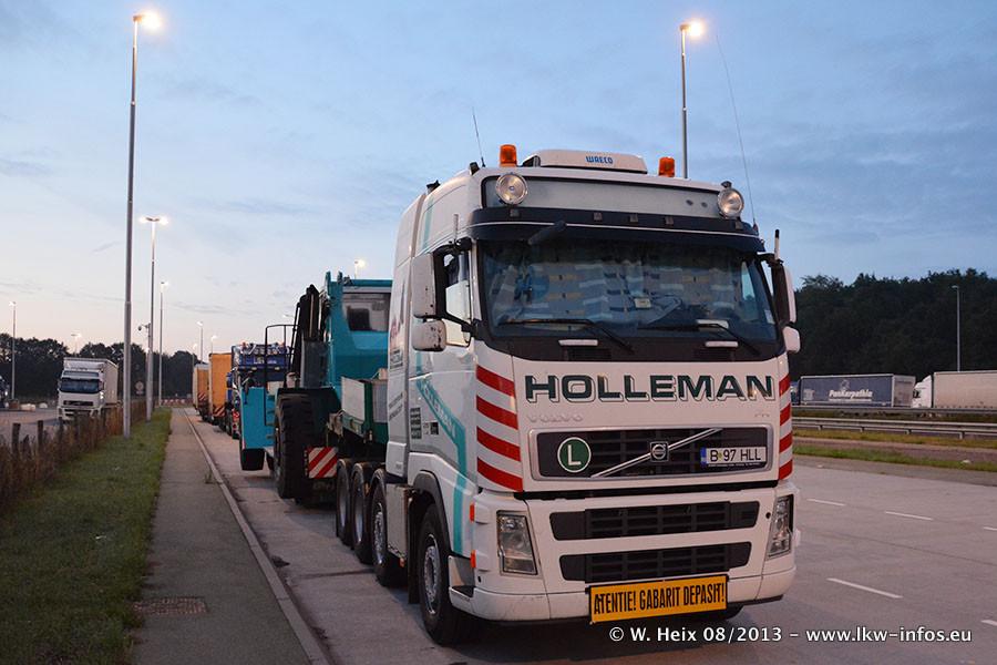 Holleman-20160718-00001.jpg
