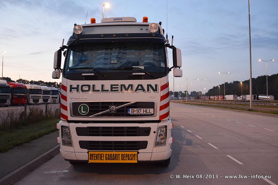 Holleman-20160718-00005.jpg