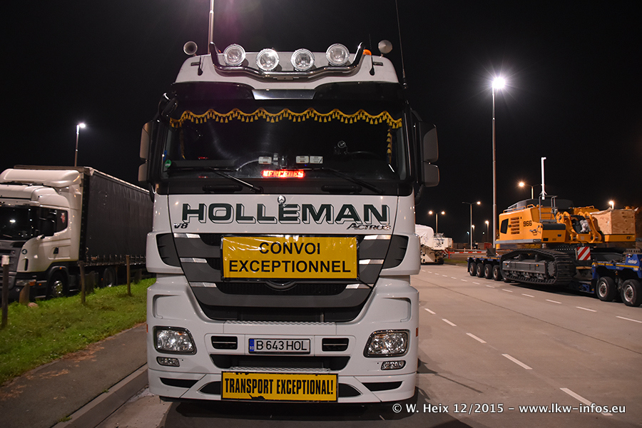 Holleman-20160718-00016.jpg