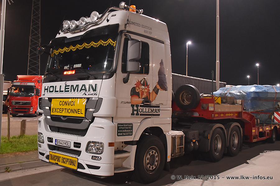 Holleman-20160718-00018.jpg
