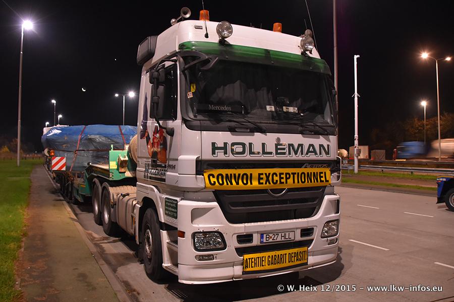 Holleman-20160718-00023.jpg