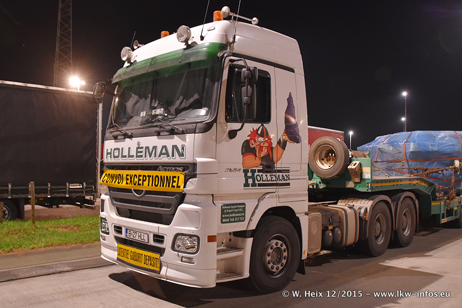 Holleman-20160718-00025.jpg