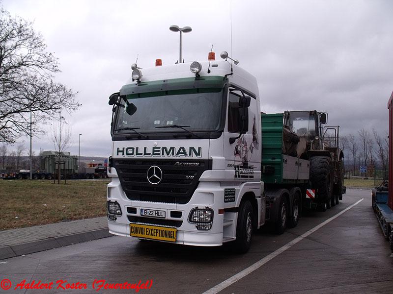 Holleman-20160718-00050.jpg