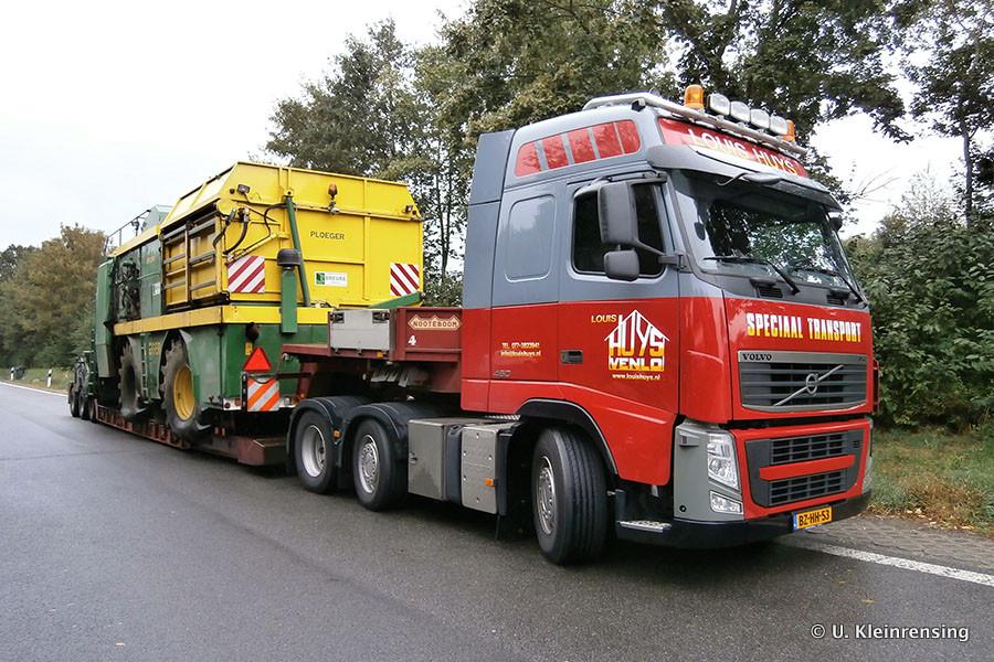 Huys-Kleinrensing-20131114-001.jpg