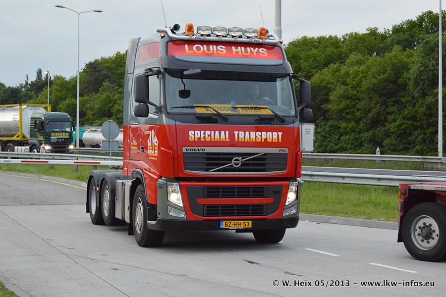 Huys-Louis-20130616-005.jpg