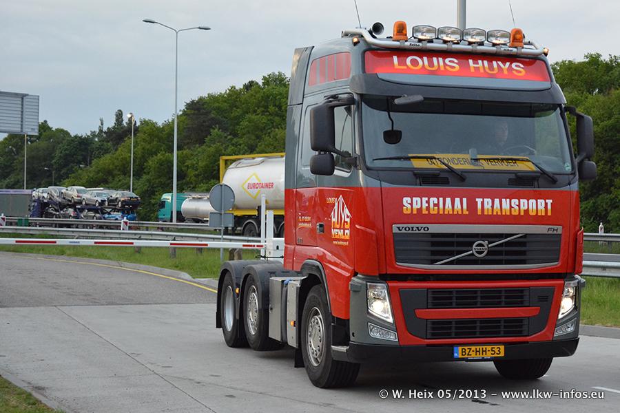 Huys-Louis-20130616-006.jpg