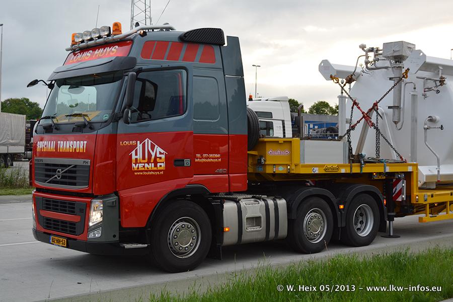 Huys-Louis-20130616-028.jpg