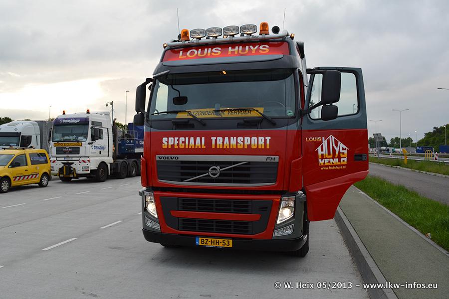 Huys-Louis-20130616-030.jpg