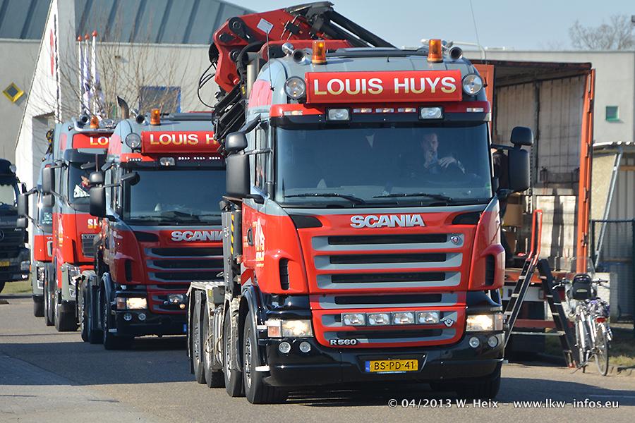 Huys-Louis-20130616-031.jpg