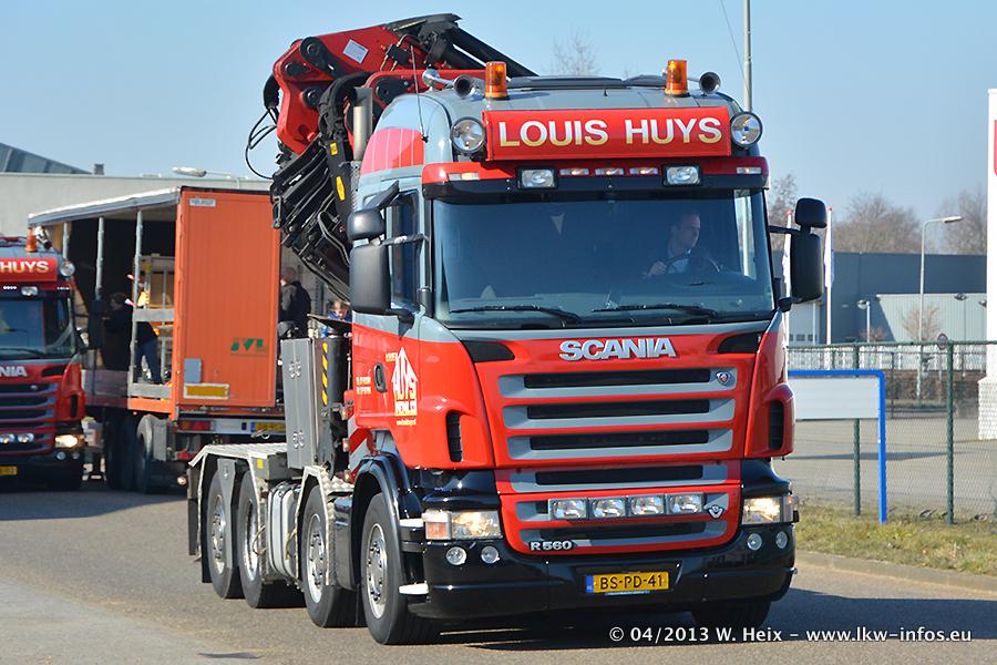 Huys-Louis-20130616-032.jpg