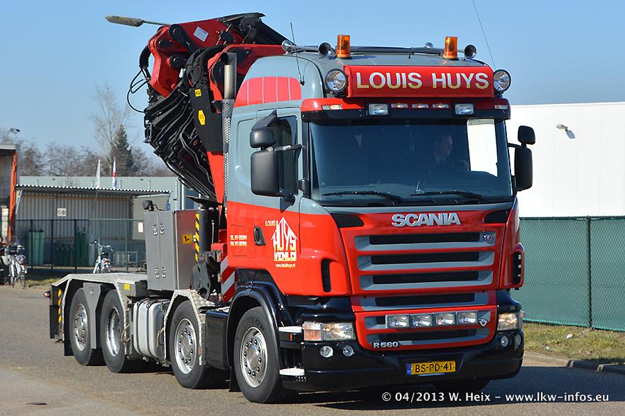 Huys-Louis-20130616-033.jpg