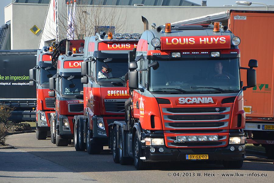 Huys-Louis-20130616-040.jpg