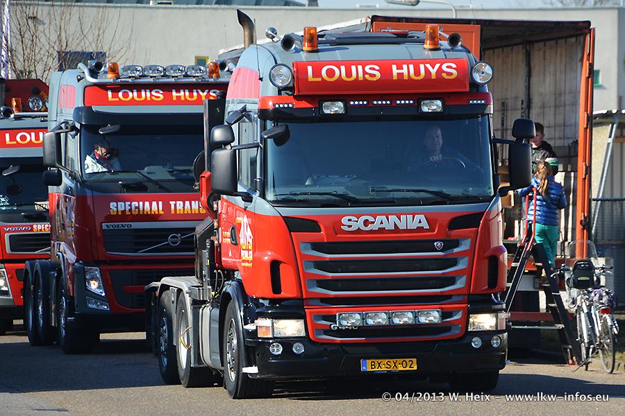 Huys-Louis-20130616-041.jpg