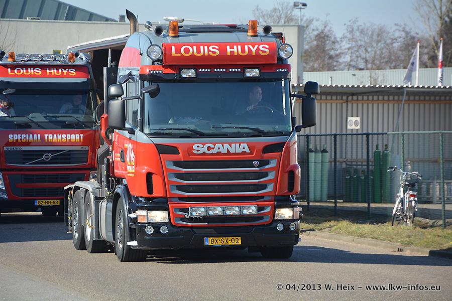 Huys-Louis-20130616-042.jpg
