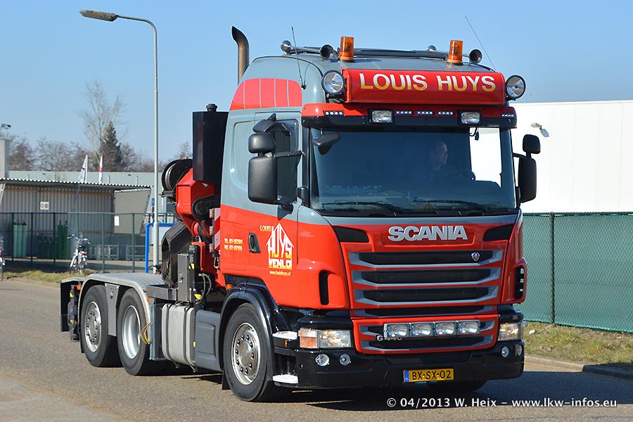 Huys-Louis-20130616-043.jpg