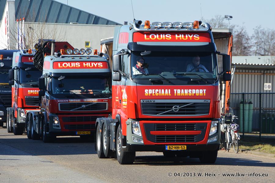 Huys-Louis-20130616-050.jpg