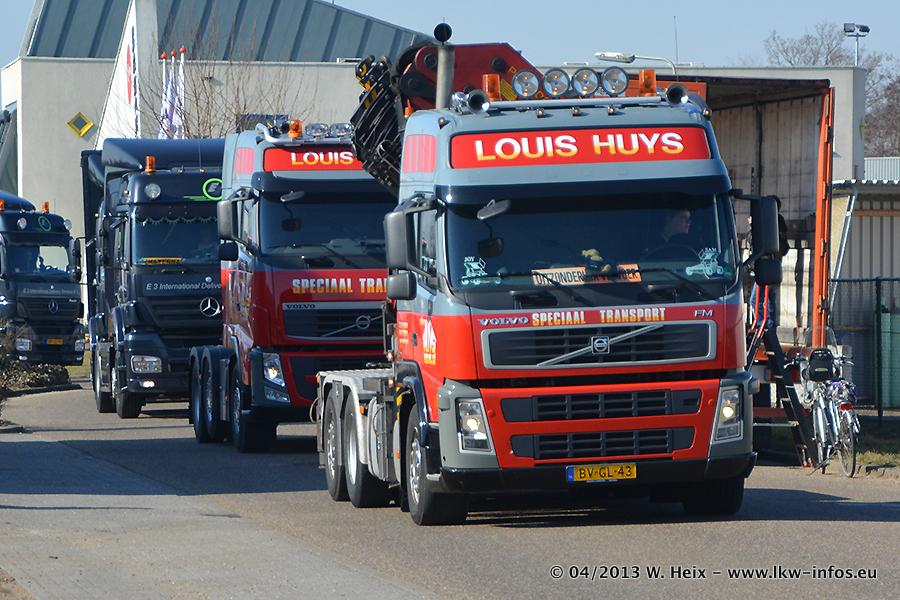 Huys-Louis-20130616-059.jpg