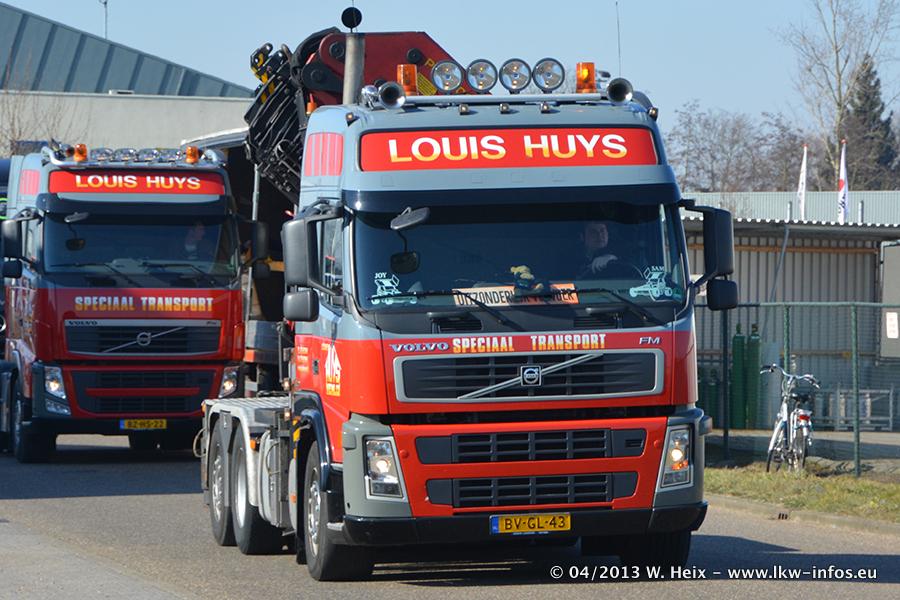Huys-Louis-20130616-060.jpg