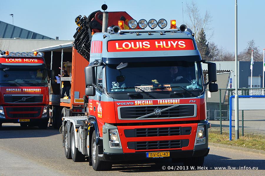 Huys-Louis-20130616-061.jpg
