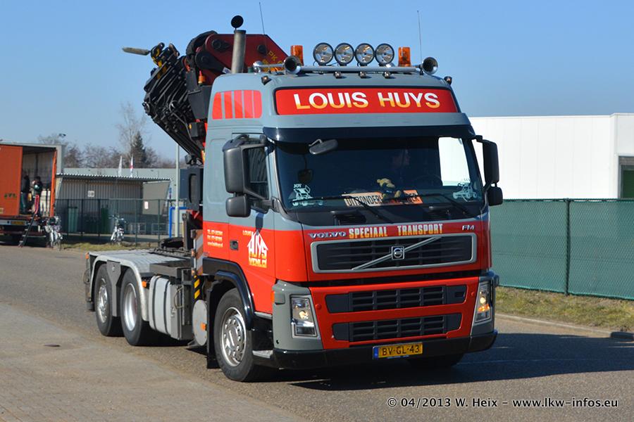 Huys-Louis-20130616-062.jpg